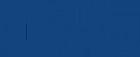 gijosklinikos logotipas