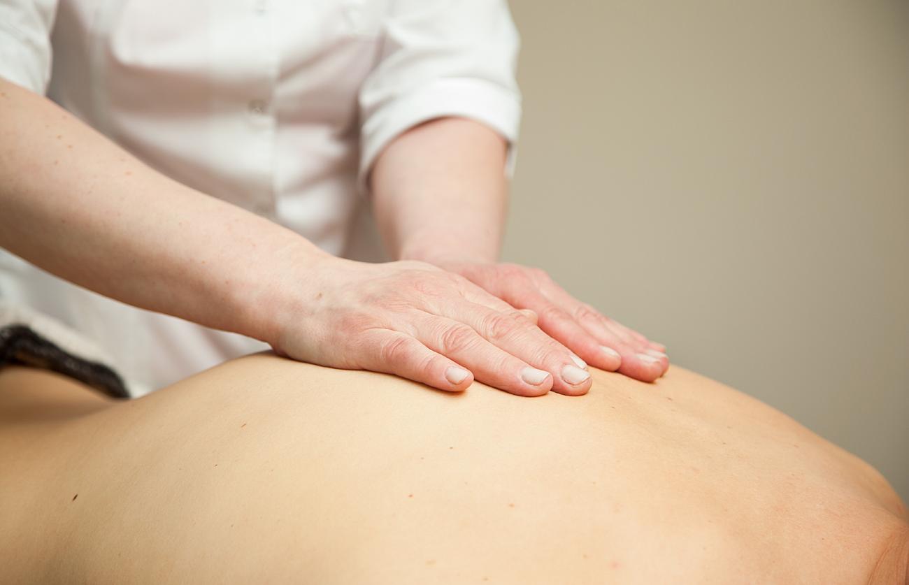 hipertenzija gydomasis masažas