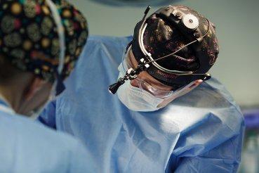 Gijos Klinikos Krūtinės didinimo operacija (3)