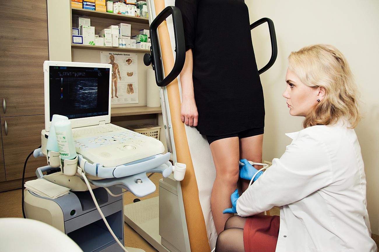 varpos venų operacija nenormalios erekcijos priežastis