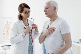 Kardiologai konsultuoja Gijos Klinikose